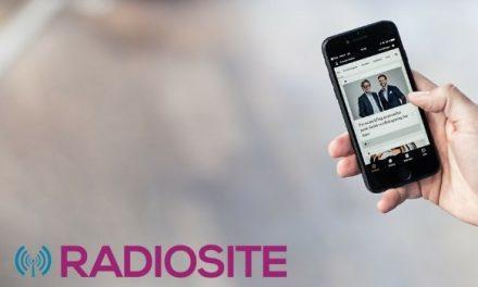 Applikációt fejlesztettek csak rádiós híreknek