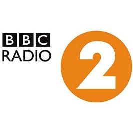 Tavasszal frissül a BBC Radio 2 műsorrendje