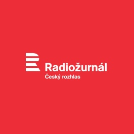 Olimpiai rádiót indít a cseh közmédia DAB+-on