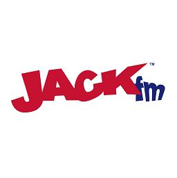 Egyedülálló rádiós formátum indul az Egyesült Királyságban