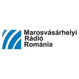 24 órásra bővül a 60 éves Marosvásárhelyi Rádió adásideje