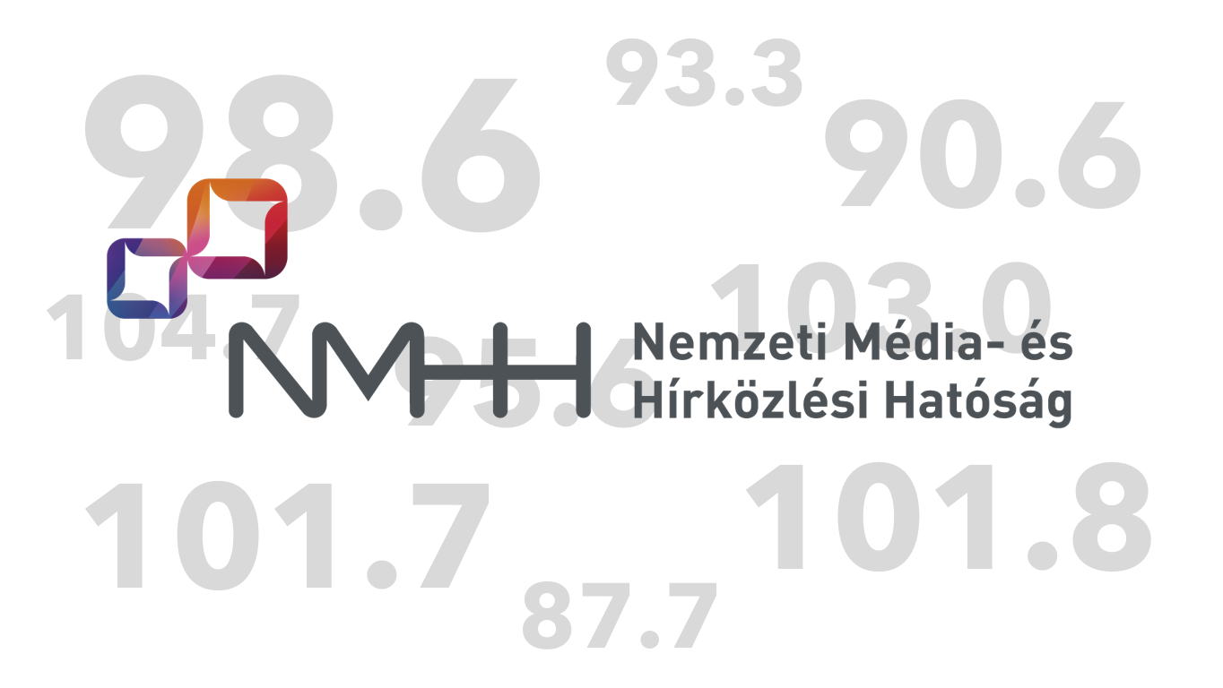 Egyetlen pályázó maradt versenyben a kaposvári 99,9 MHz-ért