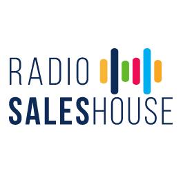 Ötven százalékkal nőtt a Radio Sales House 2017-es kereskedelmi árbevétele