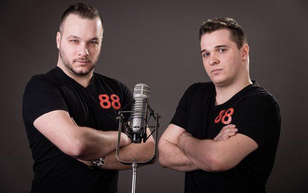 Chatbotot indított a Rádió 88 szombat esti műsora