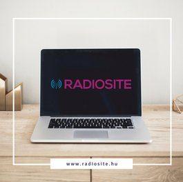 Hogyan lehet bekerülni a RADIOSITE-ba?