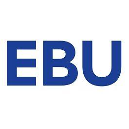 DAB-ot akar minden rádióba az EBU