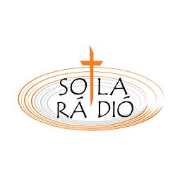 Napokon belül új vallási-kulturális rádió indulhat Budapesten