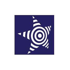 Csillagpont Rádió