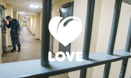 CHR rádióval kínozták a rabokat egy orosz börtönben