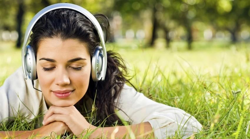 Negyedórás bontású helyi hallgatottsági adatokat tett közzé az RSH és az Inspira