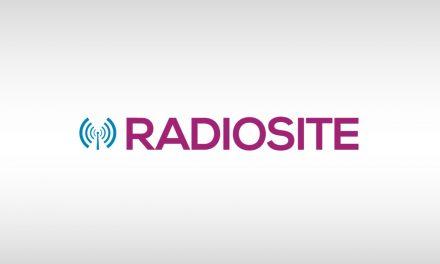 Heves megye rádiója lett az FM 7