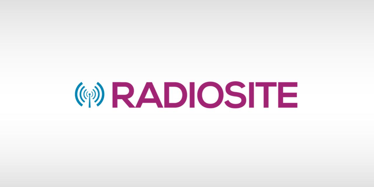Három rádiós témával foglalkozik a Médiatanács heti ülésén