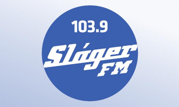2 millió forintot gyűjtött a Sláger FM