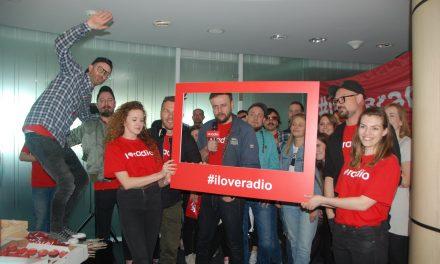 Egységbe tömörültek a lengyel rádiók