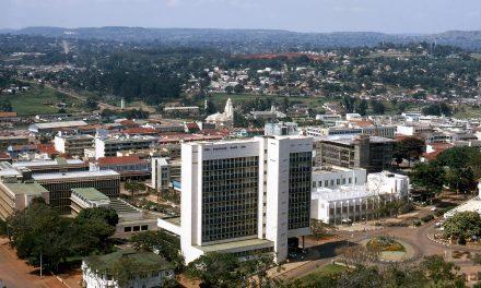Nők ellen uszított egy ruandai rádió, bezárták
