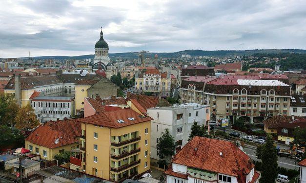 Május elsején is dolgoznak a Kolozsvári Rádiósok