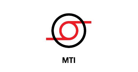 Rövidhír: Éjfélig frissítik az MTI hangos híreit