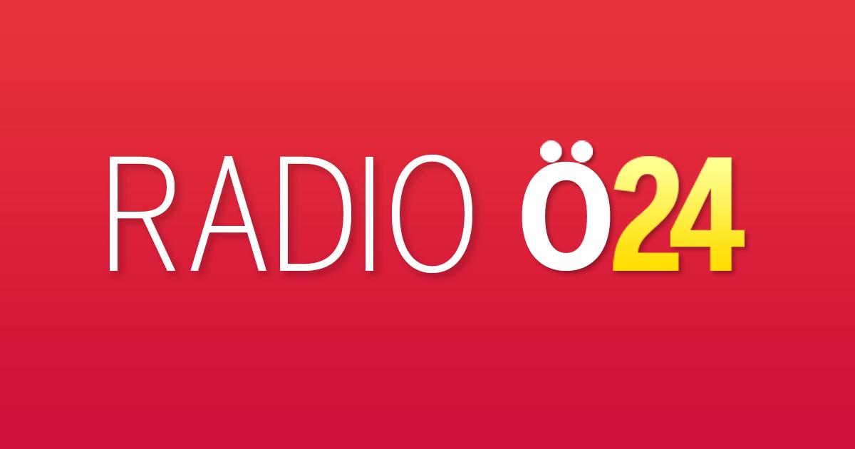 Egyelőre nem lesz új országos kereskedelmi rádió Ausztriában