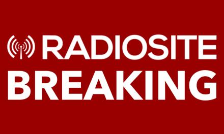 Új kereskedelmi rádió indulhat Pécsett