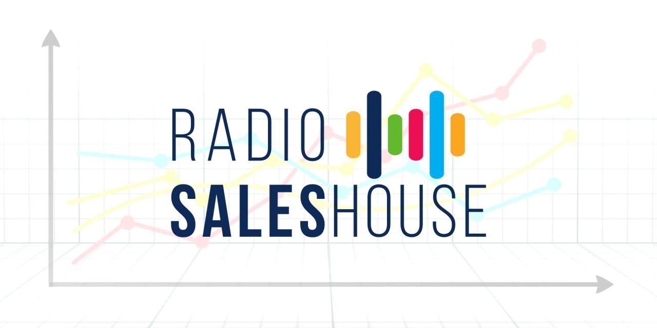 RSH: helyi hálózatos rádiók érik el a vidéki helyi rádióhallgatók felét