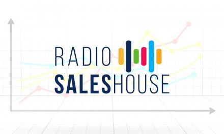RSH: Budapest és Pest megye piacvezető rádiója a Sláger FM