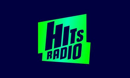 Új országos rádió indult