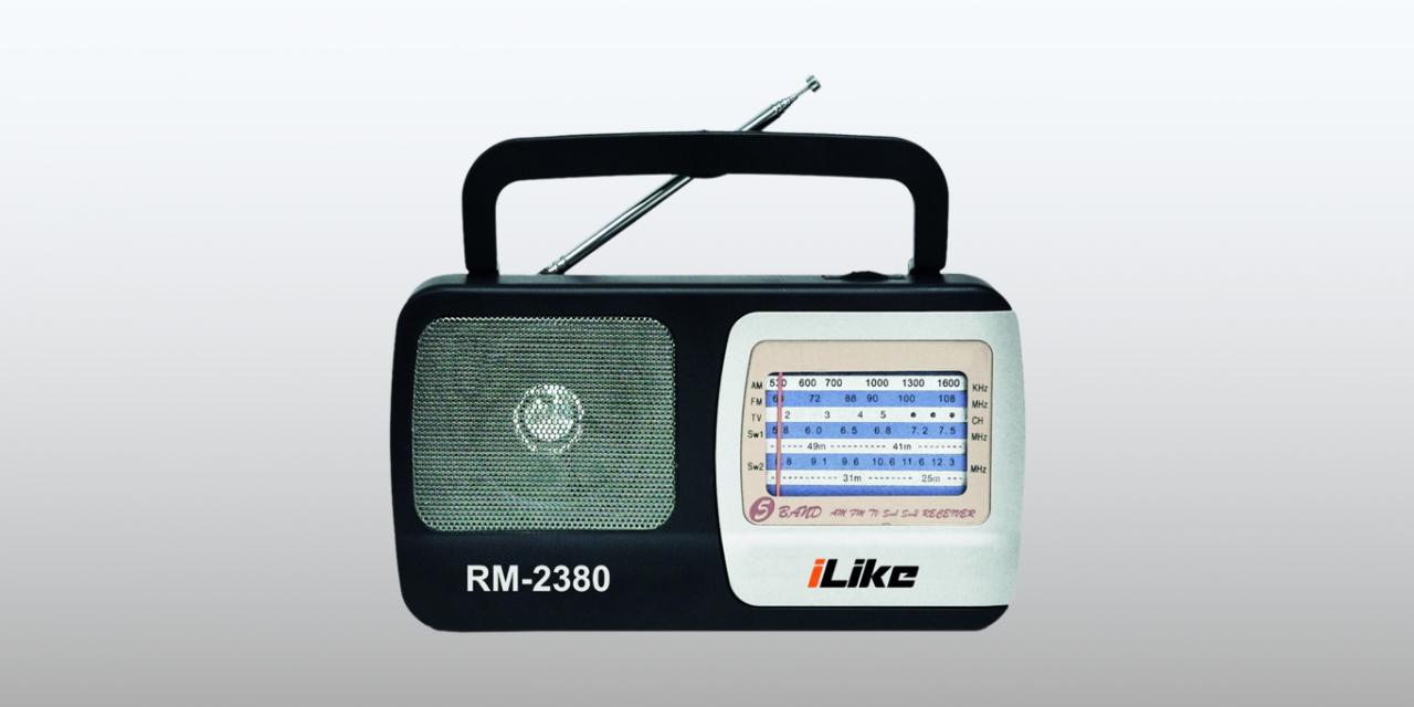 Veszélyes rádiót hívott vissza a Tesco