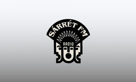 Megszűnik a Sárrét FM