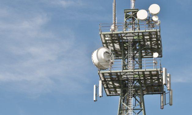 Karbantart az Antenna Hungária