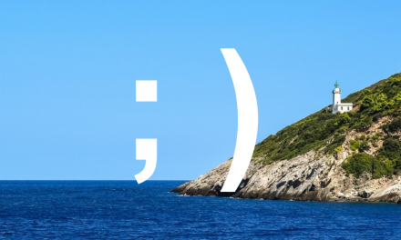 Görögországi utat sorsol ki a 10 éves Rádió Smile