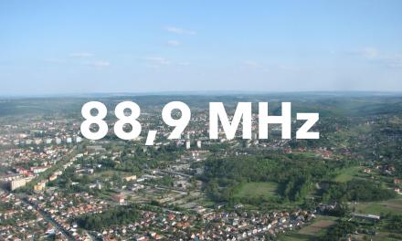 Három cég szeretne rádiót indítani Zalaegerszegen