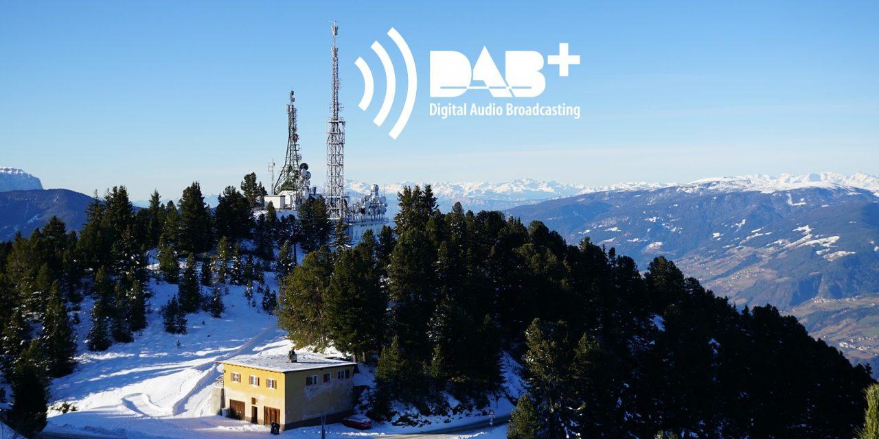 Tíz új telephellyel bővült a lengyelországi DAB+ adóhálózat