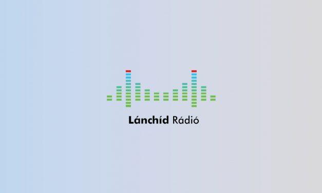 Változás a Lánchíd Rádió vezetésében