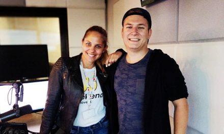 Újabb változások a Music FM-nél