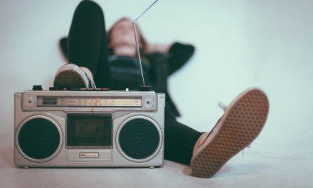 Egyesült Királyság: a rádió a leggyorsabban növekvő médium