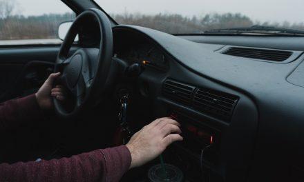 A magyarok 58 százaléka tájékozódik rádiókból