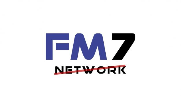 Megszűnhet az FM 7 Gyöngyösön és Hatvanban