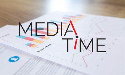 MediaTime: vezet a fővárosban a Rádió 1 és a Retro Rádió
