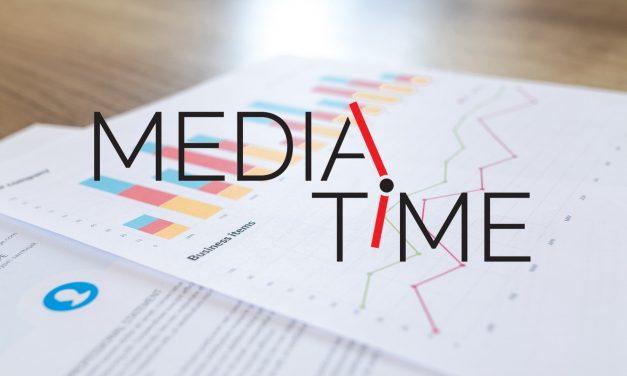 MediaTime: piacvezető Rádió 1, erősödő Retro Rádió
