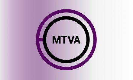 Új vezető az MTVA élén