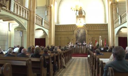 Gyülekezeti tudósítókat keres a Credo Rádió
