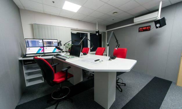Új frekvenciákkal bővül a Karc FM vételkörzete