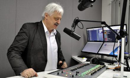 Folytatná a terjeszkedést a Karc FM