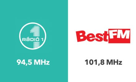 Székesfehérváron is lesz Best FM
