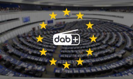 Minden új autórádió DAB-kompatibilis lesz 2020-tól