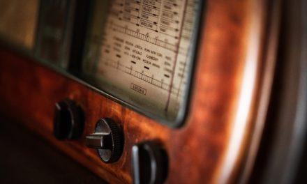 Újraosztották az FM sávot Finnországban