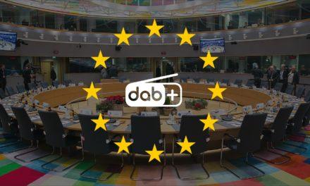 Az Európai Tanács elfogadta, hogy DAB-kompatibilis rádiók legyenek minden új autóban