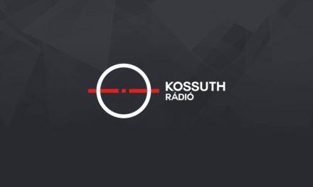 Bővül a Kossuth Rádió adásideje középhullámon