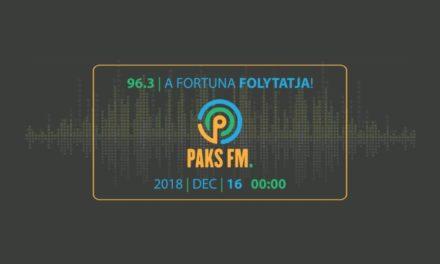 Új néven folytatja a Fortuna Rádió
