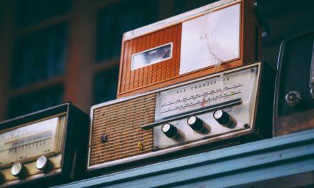 90 éves a szlovákiai magyar rádiózás